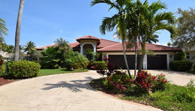 11987 nw 9th St, Coral Springs, FL 33071