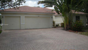 5252 nw 51st St, Coconut Creek, FL 33073