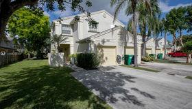 11849 sw 100th St #11849, Miami, FL 33186