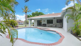 5209 sw 117, Cooper City, FL 33330-4216