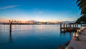 1 Star Island Dr, Miami Beach, FL 33139