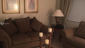 3925 W 11th Ave #4, Hialeah, FL 33012