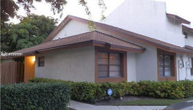 150 sw 97th Ave, Pembroke Pines, FL 33025