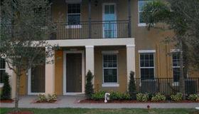 1213 sw 147th Ave #1213, Pembroke Pines, FL 33027