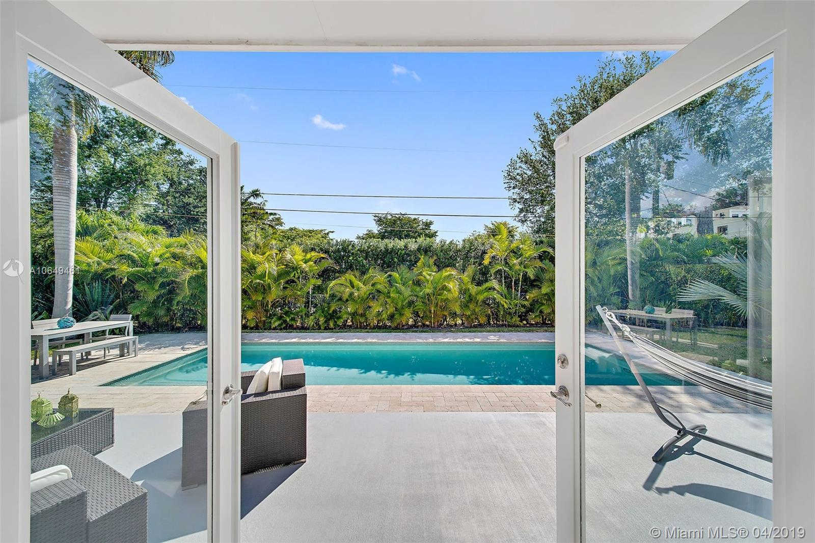 Another Property Sold - 5809 Michelangelo St, Coral Gables, FL 33146