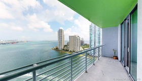 325 S Biscayne Blvd #2326, Miami, FL 33131