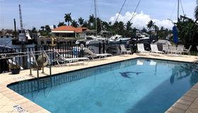 1435 Se 15th St #301, Fort Lauderdale, FL 33316