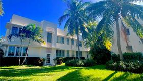 1056 Jefferson Ave #14, Miami Beach, FL 33139