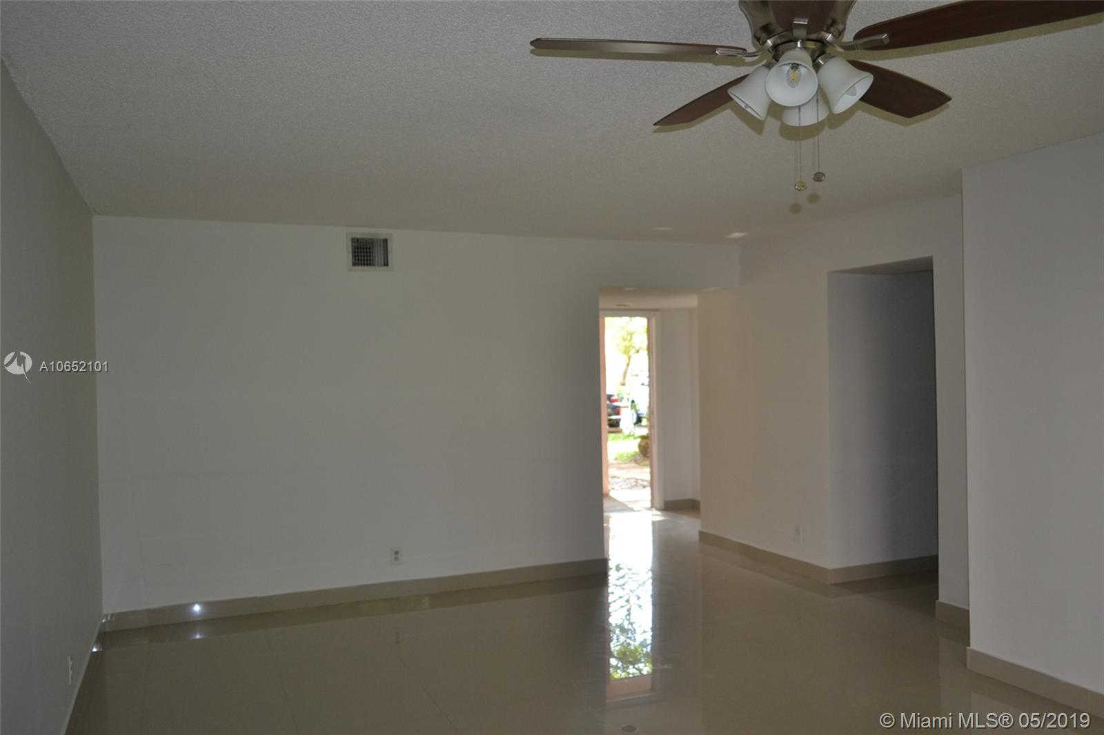 Another Property Rented - 9313 SW 138th Pl #9313, Miami, FL 33186