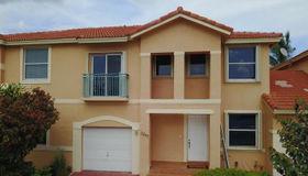 2287 nw 161st Ave, Pembroke Pines, FL 33028