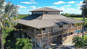 33300 sw 213th Ave, Homestead, FL 33034
