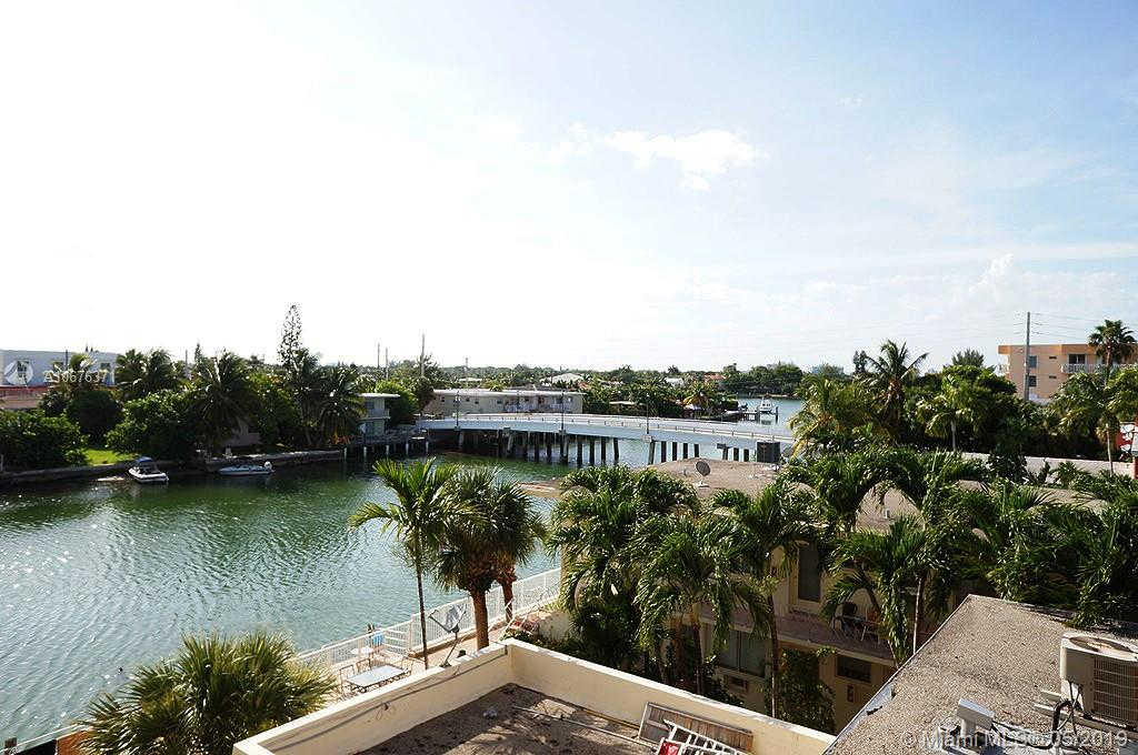 Another Property Sold - 8400 Byron Ave #4e, Miami Beach, FL 33141
