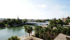8400 Byron Ave #4e, Miami Beach, FL 33141