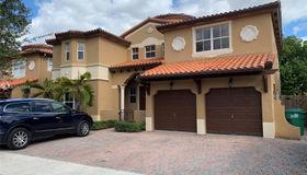 2681 sw 156th Pl, Miami, FL 33185