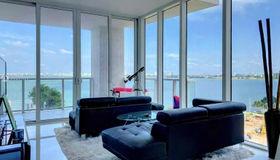 601 NE 27th St #908, Miami, FL 33137