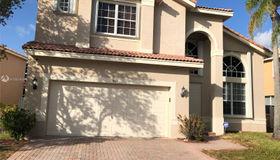 1865 sw 163rd Ave, Miramar, FL 33027