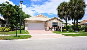 5562 nw 123rd Way, Coral Springs, FL 33076