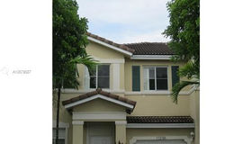 11236 nw 56th St #0, Doral, FL 33178