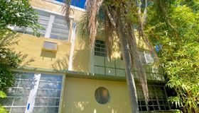 1521 Jefferson Ave #4, Miami Beach, FL 33139