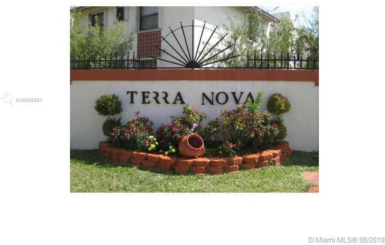 Another Property Sold - 10847 NW 7 St #11, Miami, FL 33172