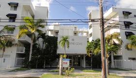 665 NE 83rd Ter #106, Miami, FL 33138