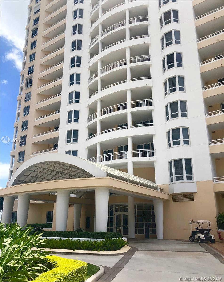 Video Tour  - 808 Brickell Key Dr #1002, Miami, FL 33131