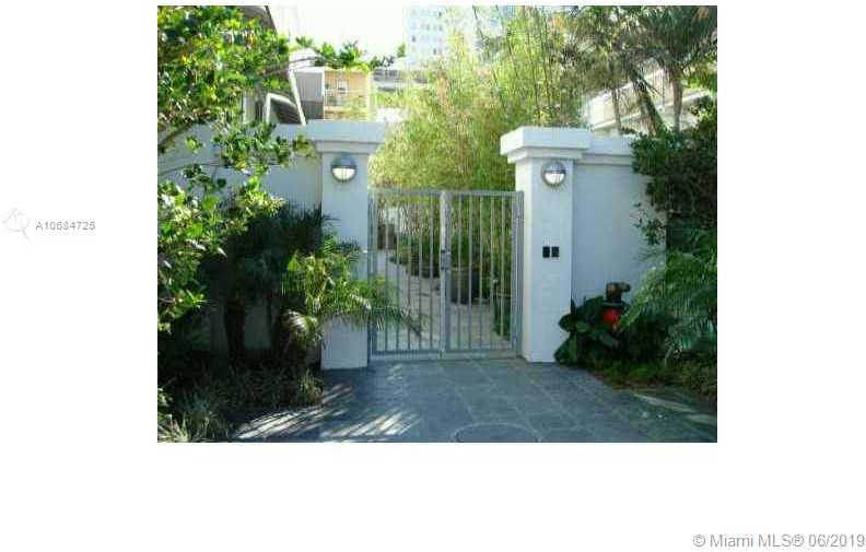 Another Property Rented - 234 NE 3 St #1809, Miami, FL 33132