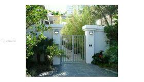 234 NE 3 St #1809, Miami, FL 33132