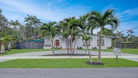 11200 sw 107th CT, Miami, FL 33176