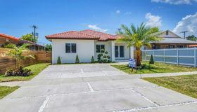 6750 B sw 39 Ter, Miami, FL 33155