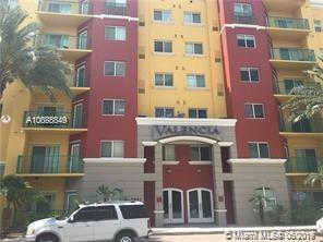 Another Property Rented - 6001 SW 70th St #623, South Miami, FL 33143
