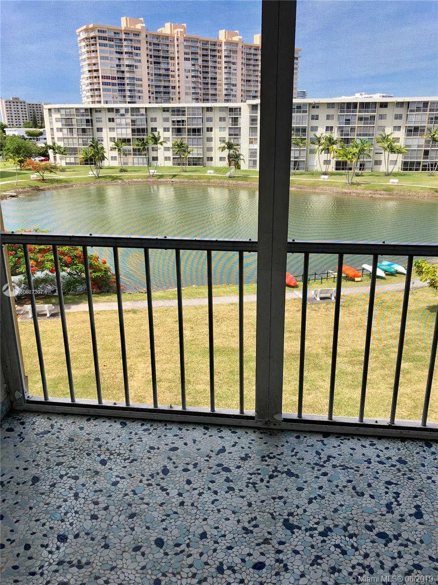 Another Property Rented - 2903 Point East Dr #K410, Aventura, FL 33160