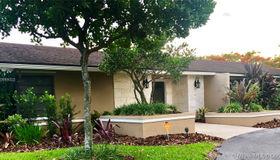 11110 sw 124 Rd, Miami, FL 33176