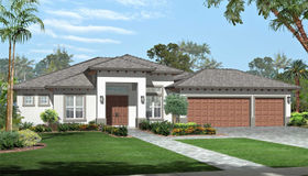 7424 Moorhen Ter, Lake Worth, FL 33463