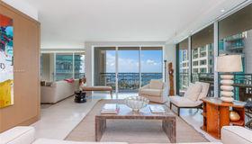 3350 sw 27th Ave #1802, Miami, FL 33133
