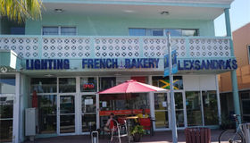 235 E Commercial Blvd, Lauderdale by The Sea, FL 33308
