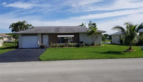 9705 nw 67th CT, Tamarac, FL 33321