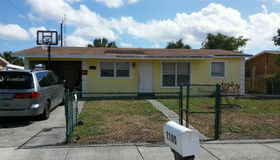 2100 nw 28 Ter, Fort Lauderdale, FL 33311