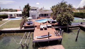 1531 Stillwater Dr, Miami Beach, FL 33141