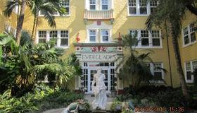 536 14th St #301, Miami Beach, FL 33139