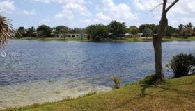 18831 NE 18th Ave, Miami, FL 33179