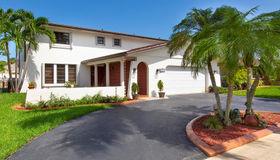 2055 sw 123rd CT, Miami, FL 33175