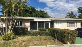 6805 nw 9th CT, Margate, FL 33063