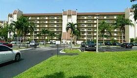 3150 W Rolling Hills Cir #307, Davie, FL 33328