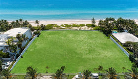 135/137/145 Ocean Blvd, Golden Beach, FL 33160
