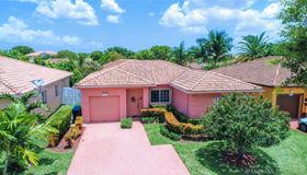 16265 sw 93rd St, Miami, FL 33196