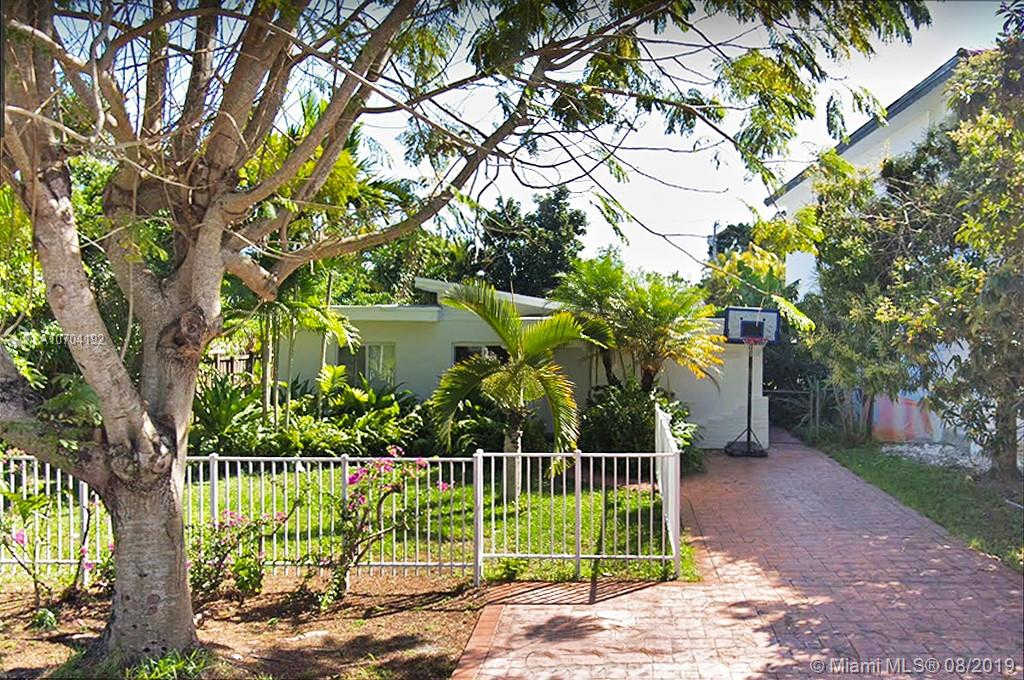 Another Property Sold - 5834 SW 27th St, Miami, FL 33155