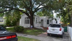 412 NE 39th St, Miami, FL 33137