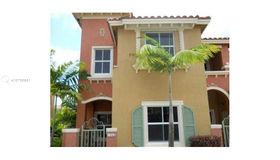 1053 sw 143rd Ave #1201, Pembroke Pines, FL 33027