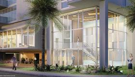 600 NE 27th St #1202, Miami, FL 33137